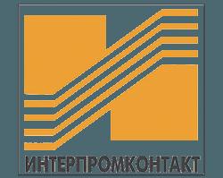 logo_partner_3